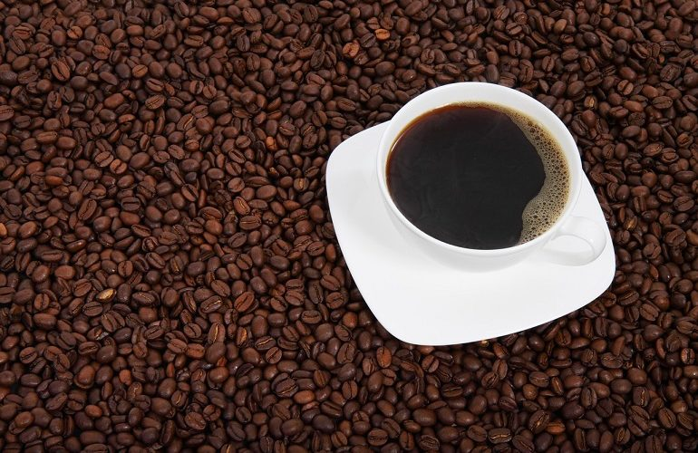 Dove comprare Caffè Borbone