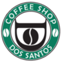 Caffè Dos Santos