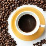 Vendita Caffè Vasto e San Salvo