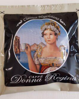 Cialda 44 mm Donna Regina Classico Napoletano 150 Pz