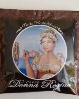 Cialda 44 mm Donna Regina Forte Napoletano 150 Pz
