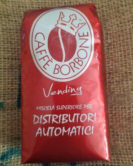 Grani Borbone Rossa 0,5 – 1 Kg