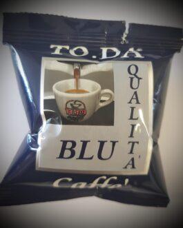 Capsula Point Toda/Gattopardo Blu da 1 a 100 Pz