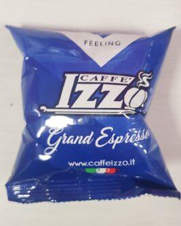 Capsula A Modo Mio Caffè Izzo Grand Espresso da 1 a 300 Pz