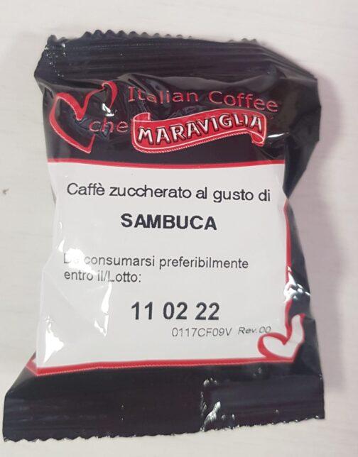 italian-coffee-maraviglia-sambuca