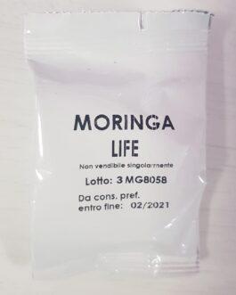 Capsula Point San Demetrio Moringa Life da 1 a 10 Pz