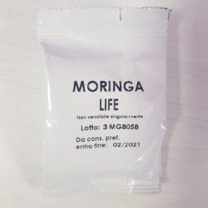 point san demetrio moringa life
