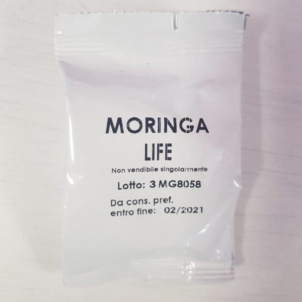 point san demetrio moringa life