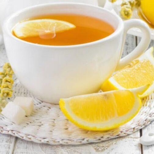 vitha group on caffe the al limone