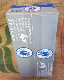 Kit Accessori 100 Bicchieri 100 Palette e 100 Bustine di Zucchero