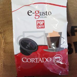 nescafè dolce gusto pop caffè cortado