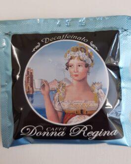 Cialda 44 mm Donna Regina Dek da 1 a 300 pz