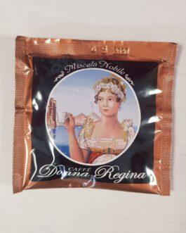 Cialda 44 mm Donna Regina Nobile da 1 a 300 pz