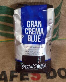 Grani Special Coffee Gran Crema Blu 1 Kg