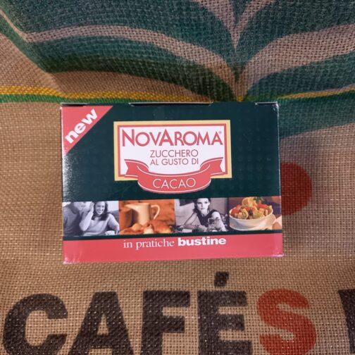 accessori novarese zuccheri zucchero aromatizzato