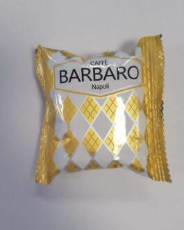 Bialetti Barbaro Arabica da 1 a 100 Pz