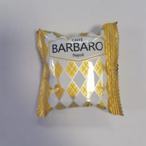 bialetti barbaro arabica