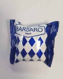 Bialetti Barbaro Napoli da 1 a 100 Pz