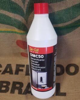 Decalcificanti Axor De-Caf 1 Litro