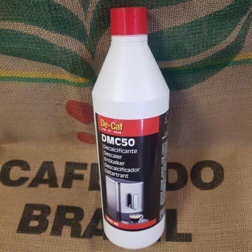 decalcificante axor de-caf 1 litro