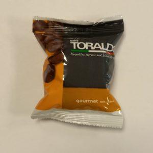 toraldo gourmet