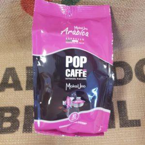 uno system pop caffe arabica