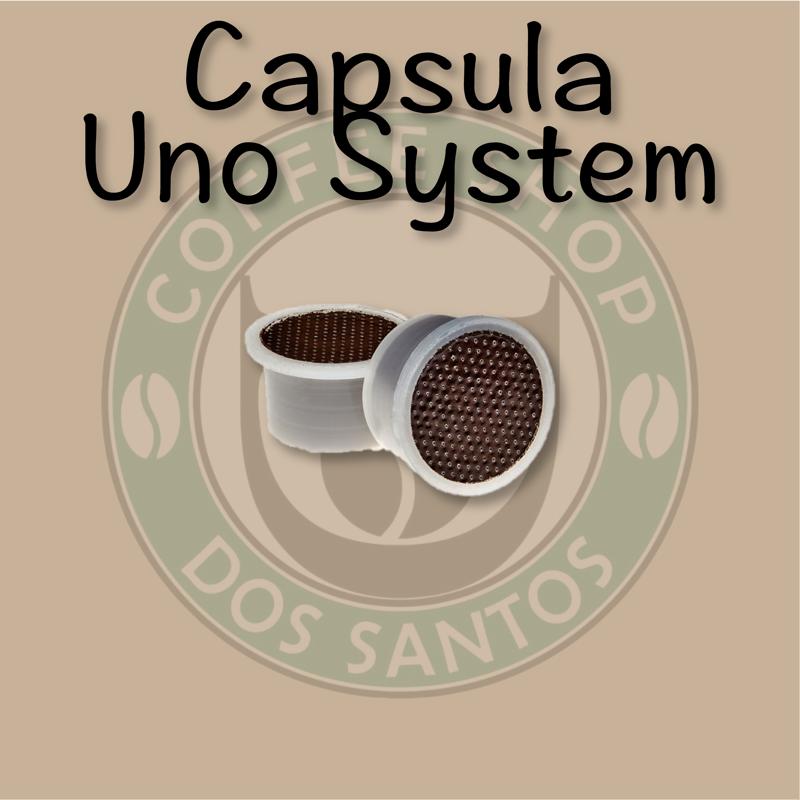 uno system sistema